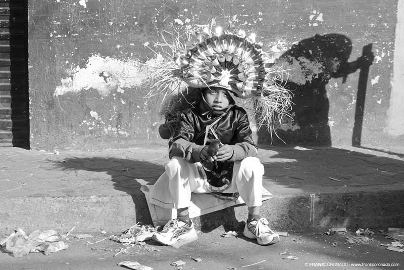 foto documental en mexico