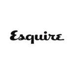 colaborador de esquire
