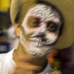 celebraciones en Oaxaca
