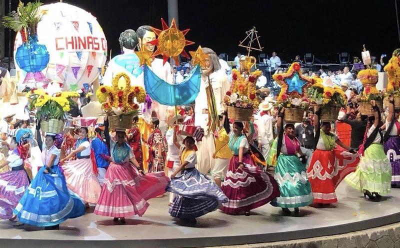 cosas que hacer en Oaxaca