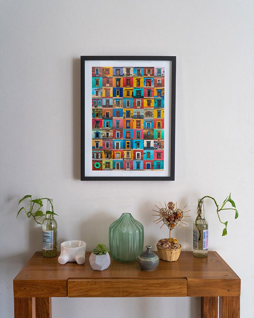 arte a la venta en oaxaca