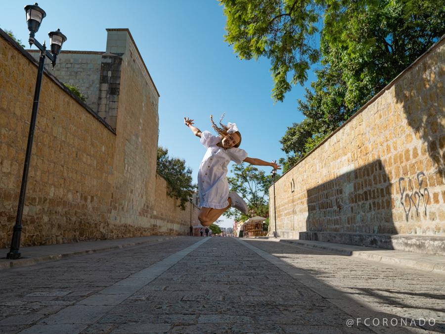 sesiones fotograficas en oaxaca