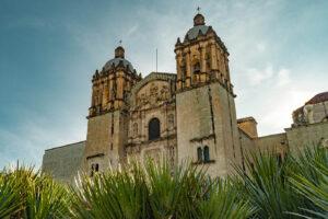 Guia de Oaxaca