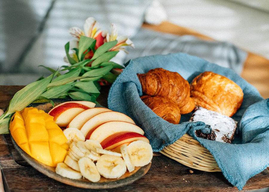 Bed and Breakfast en oaxaca